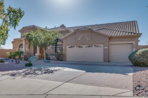 749 W Wildwood Drive Phoenix, Az 85045