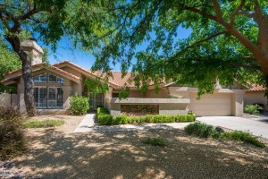 7684 E Larkspur Drive Scottsdale, Az 85260
