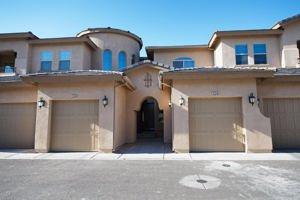 15550 S 5th Avenue Unit 124 Phoenix, Az 85045