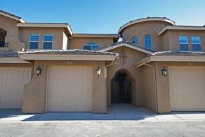 15550 S 5th Avenue Unit 148 Phoenix, Az 85045