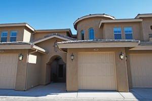 15550 S 5th Avenue Unit 248 Phoenix, Az 85045