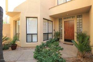 7760 E Gainey Ranch Road Unit 46 Scottsdale, Az 85258