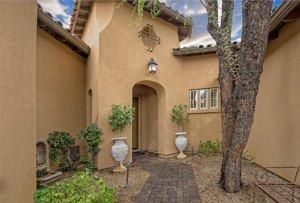 8870 E Rusty Spur Place Scottsdale, Az 85255