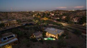 14428 S Canyon Drive Phoenix, Az 85048