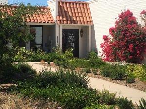 7063 E Mcdonald Drive Paradise Valley, Az 85253