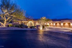 11653 E Aster Drive Scottsdale, Az 85259