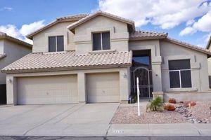 3150 E Wildwood Drive Phoenix, Az 85048