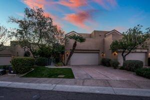 7740 E Gainey Ranch Road Unit 28 Scottsdale, Az 85258