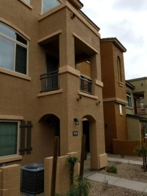 2150 W Alameda Road Unit 1215 Phoenix, Az 85085