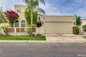 4709 E Euclid Avenue Phoenix, Az 85044