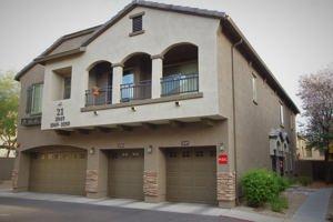 2150 W Alameda Road Unit 1049 Phoenix, Az 85085