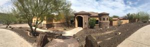 524 W Rock View Road Phoenix, Az 85085