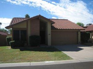 4775 E Navajo Street Phoenix, Az 85044