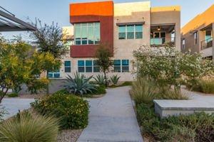 9001 E San Victor Drive Unit 2019 Scottsdale, Az 85258