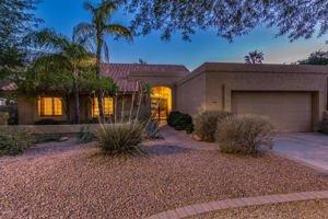 9725 E Windrose Drive Scottsdale, Az 85260