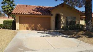 4770 E Navajo Street Phoenix, Az 85044