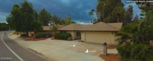 11430 S 51st Street Phoenix, Az 85044