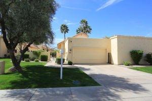 9671 E Camino Del Santo -- Scottsdale, Az 85260