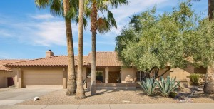 9796 E Pershing Avenue Scottsdale, Az 85260
