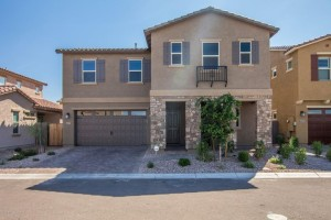 4659 E Cielo Grande Avenue Phoenix, Az 85050