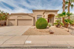 16024 S 1st Street Phoenix, Az 85048