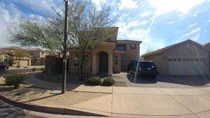 3409 W Florimond Road Phoenix, Az 85086