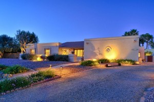 5036 E Yucca Street Scottsdale, Az 85254