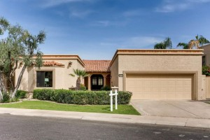 8419 N 84th Street Scottsdale, Az 85258