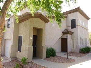 3236 E Chandler Boulevard Unit 2041 Phoenix, Az 85048
