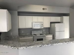 3236 E Chandler Boulevard Unit 3095 Phoenix, Az 85048
