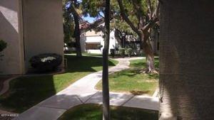 10610 S 48th Street Unit 1056 Phoenix, Az 85044