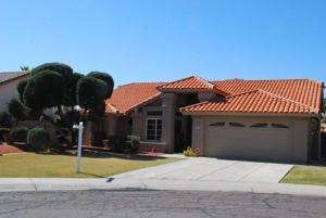 3609 E Briarwood Terrace Phoenix, Az 85048