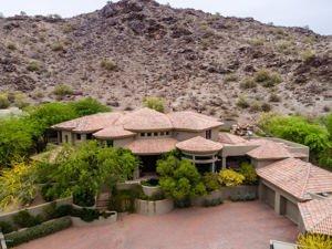 13841 S Canyon Drive Phoenix, Az 85048