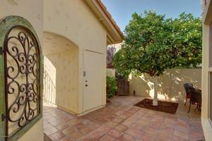 9674 E Pershing Avenue Scottsdale, Az 85260