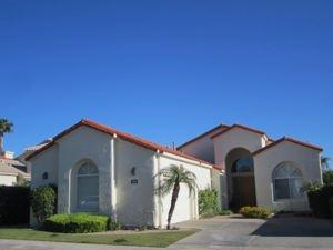 11651 E Caron Street Scottsdale, Az 85259