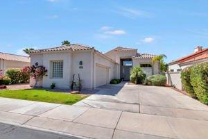 11659 E Caron Street Scottsdale, Az 85259