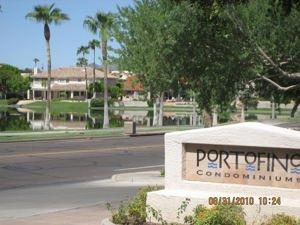 3830 E Lakewood Parkway Unit 2085 Phoenix, Az 85048