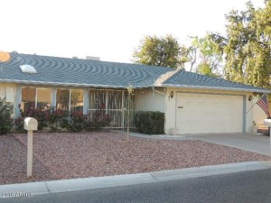 11640 S Jokake Street Phoenix, Az 85044