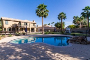 12366 N 78th Street Scottsdale, Az 85260
