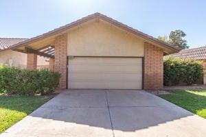 12401 S Chippewa Drive Phoenix, Az 85044