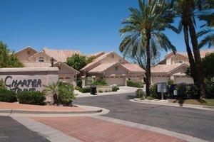 10390 E Lakeview Drive Unit 105 Scottsdale, Az 85258