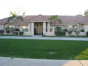 7843 E Aster Drive Scottsdale, Az 85260