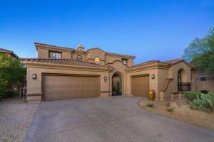 17371 N 99th Street Scottsdale, Az 85255