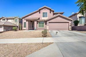 33518 N 25th Avenue Phoenix, Az 85085