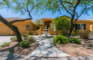 11755 E Turquoise Avenue Scottsdale, Az 85259