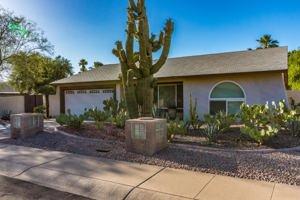 10650 E Sahuaro Drive Scottsdale, Az 85259