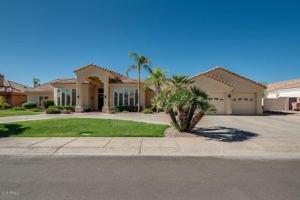 11252 E Appaloosa Place Scottsdale, Az 85259
