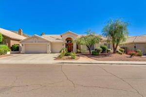 3144 E Desert Broom Way Phoenix, Az 85048