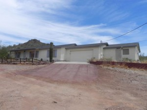 45917 N 37th Avenue New River, Az 85087
