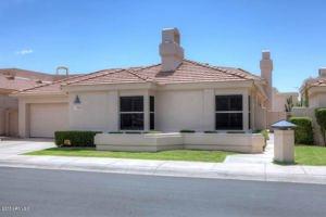 7769 E Oakshore Drive Scottsdale, Az 85258